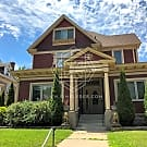 2106 Bryant Ave S #7 - Minneapolis, MN 55405