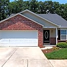 This 3 bedroom 2.5 bath home has 2112 square feet - Kernersville, NC 27284