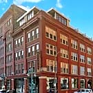 Riverview Lofts - Milwaukee, WI 53202