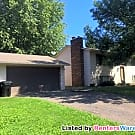 Very Nice 4BD/2BA Home In Lino Lakes!!! - Lino Lakes, MN 55014