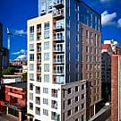 City View - Madison, WI 53703