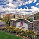 Vineyard Commons 55+ Senior Community - Highland, NY 12528