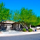 3 Bed / 2 Bath + den on a huge lot with a pool ... - Gilbert, AZ 85298