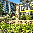 Jefferson Hills - Framingham, MA 01702