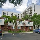 1 br, 1 bath Senior Housing - Cityview Senior Towe - Detroit, MI 48201