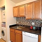 Harbor Place Apartment Homes - Fort Washington, MD 20744