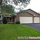 Stunning 5BD/3BA Home in Maple Grove - Maple Grove, MN 55369