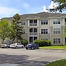 The Grove At Oakbrook - Summerville, SC 29485