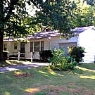 Spacious Home on Vaughn! - Raytown, MO 64133
