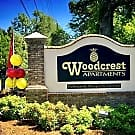 Woodcrest Apartments - Augusta, GA 30909