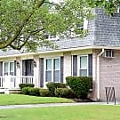Villager Apartments - Lockport, NY 14094