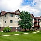 Place One Apartments - Fargo, ND 58103
