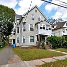 Large 3 Bedroom 2nd Floor Apartment in New Britain - New Britain, CT 06051