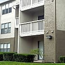 Park at Regency - Jacksonville, FL 32246