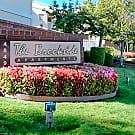 The Brookside - Carmichael, CA 95608