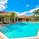 Belvedere at Quail Run - Naples, FL 34105