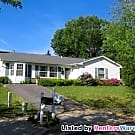 Lovely 3 bed / 2 bath SFH in Severn - Severn, MD 21144