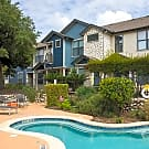 Griffis Southpark (formerly The Cottages) - Austin, TX 78744
