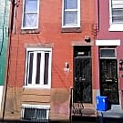 Beautifully Renovated Row Home For Rent Now - 1633 - Philadelphia, PA 19121