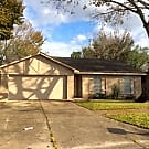 Lovely 3/2/2 in Fort Bend ISD!! - Missouri City, TX 77489