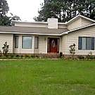 101 E Pondella - Enterprise, AL 36330