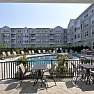 The Commons at Southfield Highlands - Weymouth, Massachusetts 2190