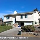 534 Summit Ridge Drive - The Dalles, OR 97058