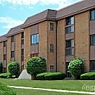 The Apartments At Delaire Landing - Philadelphia, PA 19114