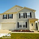 10646 Pavilion Ln - Indianapolis, IN 46259