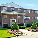 Pine Valley Court - Clementon, NJ 08021