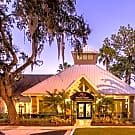 Park at Laurel Oaks - Winter Springs, FL 32708