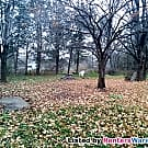 1 Acre Wooded Lot, Private Drive! - Lakeland, MN 55043