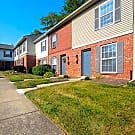 Normandy Green Apartments & Townhouses - Florence, KY 41042