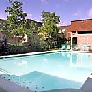 Villa Marina Apartments - Galveston, Texas 77550