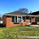 Updated 3 Bdrm Ranch in Nash Park neighborhood - Milwaukee, WI 53222