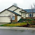Spacious 3 bed tri-level in N.E. Fort Collins - Fort Collins, CO 80524