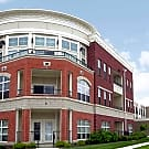 Lofts At Willow Creek - Beavercreek, OH 45431