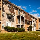Sutton Hill Apartments - Middletown, New York 10940