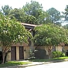 Warringwood Heights - Hoover, AL 35216