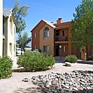 Brittany Court - Tucson, Arizona 85710