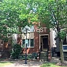 Gorgeous West End Home Available! - Cincinnati, OH 45203