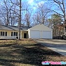 Stunning 3 beds, 2 bath home for immediate... - Powder Springs, GA 30127