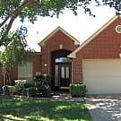 2 WEEKS FREE RENT OFF 2ND FULL MONTH WITH MOVE ... - Flower Mound, TX 75028