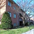 Edgewood Hill Apartments - Hagerstown, Maryland 21740