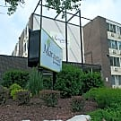 Marquette Apartments - Gary, IN 46403