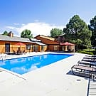 The Retreat At Austin Bluffs - Colorado Springs, CO 80917