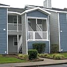 Plantation Apartments - Greenville, NC 27834