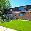 Park Place Apartments - Coralville, IA 52241