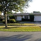 5260 SW 8TH CT - Plantation, FL 33317