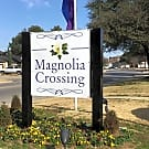 Magnolia Crossing - Fort Worth, TX 76112